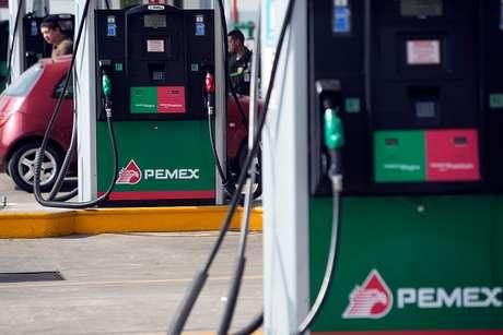 Bajan 2 centavos precios de gasolina Magna y Diésel para mañana miércoles
