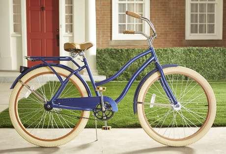 Hoy, Día Mundial de la Bicicleta