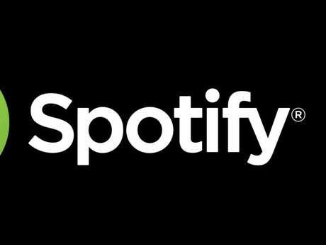 Spotify dará desconto de 50% para estudantes de ensino superior!