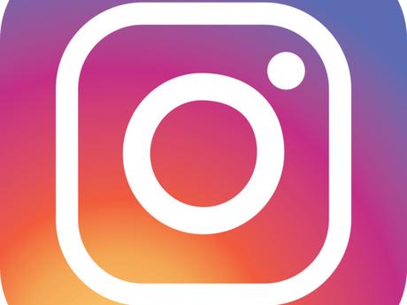 Instagram cria nova função e permite publicações offline!