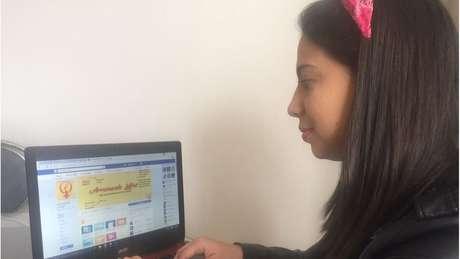 Advogada Camila Queiroz criou página que busca modificar letras consideradas agressivas às mulheres