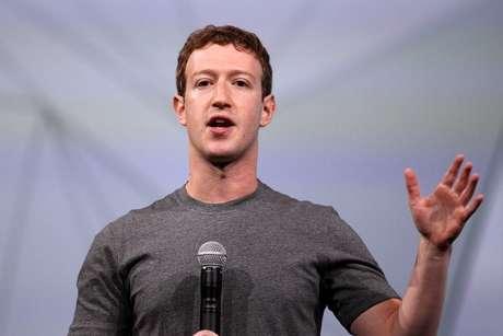 Así luce el futuro de Facebook — Realidad aumentada