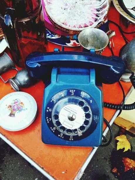 Si no lo has hecho, es el momento de deshacerse de la telefonía fija y confiar en tu teléfono celular para hacer todas las llamadas entrantes y salientes.