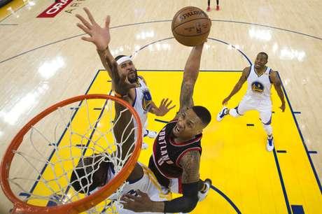 NBA en vivo: Juegos Playoffs 19 de abril