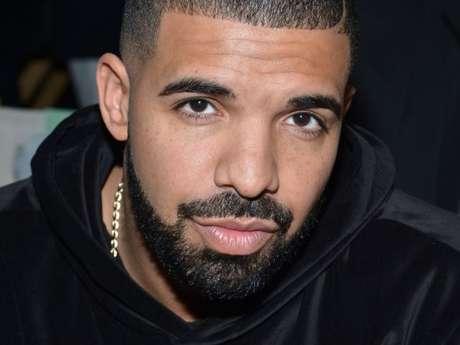 Drake tem sua casa invadida de forma inusitada!