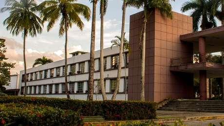 Segundo Universidad Central de las Villas, Karla Pérez 'não apoia o projeto social cubano'
