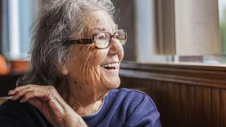 Estudo pode ser uma esperança no combate de doenças como a demência