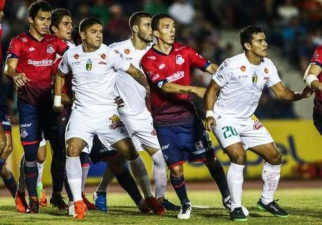Mineros y Juárez completan las Semifinales