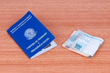 STF decide que estrangeiro tem direito a receber benefício social do INSS