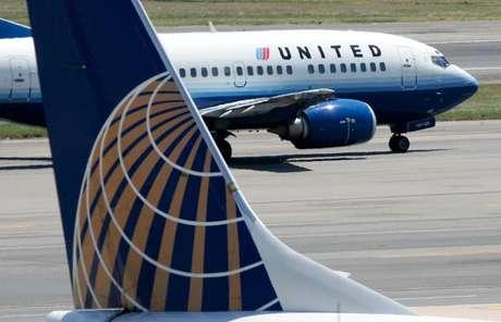 Tras el lío con el pasajero, United Airlines tendrá un nuevo presidente