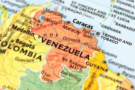 Incautan ilegalmente planta de General Motors en Venezuela