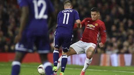 23/4 - 10h15 Burnley x Manchester United: Os Diabos Vermelhos brigam por uma vaga na próxima Champions League e precisam vencer como visitantes