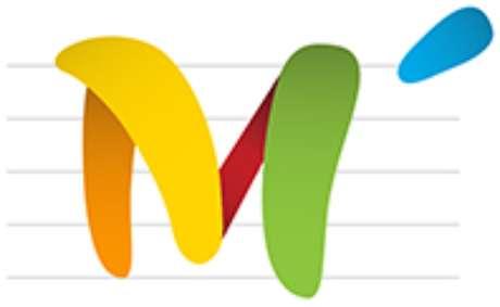 MúsicaFácil.tv completa 3 anos e comemora indicando 3 vídeos