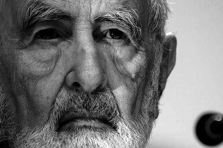 Muere Agustín Edwards Eastman, dueño de El Mercurio