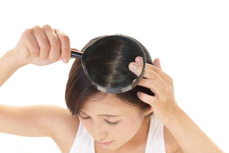 Cuidar do couro cabeludo não é só uma questão estética e deve ser levada a sério