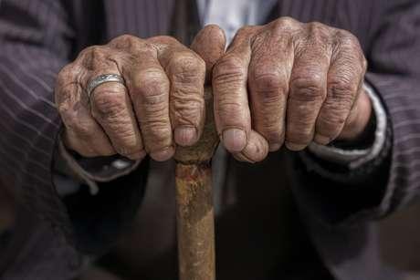 Medicamento pode curar Alzheimer e Parkinson
