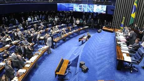 Votação foi feita em bloco e a maioria esmagadora dos pedidos aprovados pedem audiências públicas