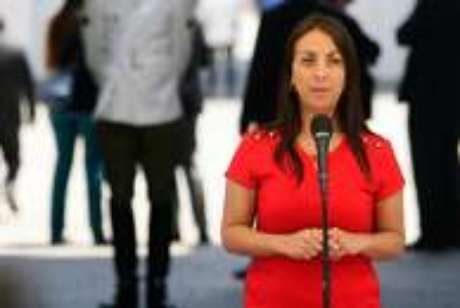 Diputadas de Chile Vamos presentan denuncia ante CNTV por Yerko Puchento