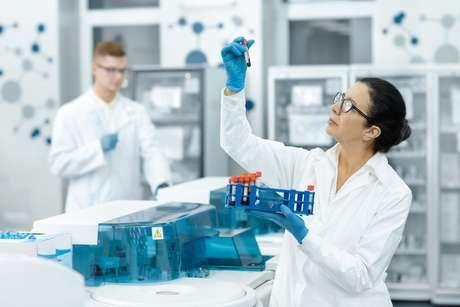 Exame simples pode detectar reincidência de câncer