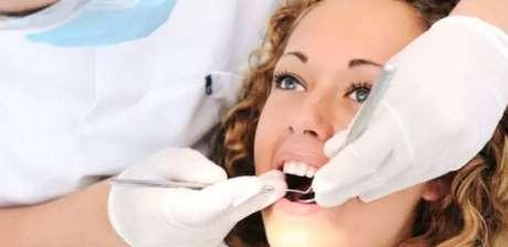 Los tratamientos de endodoncia no son sencillos