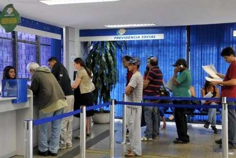 Segundo o INSS, serão pagos R$ 749,6 milhões a 81,6 mil beneficiário