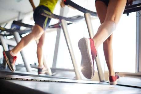Droga pode queimar gordura sem atividade física