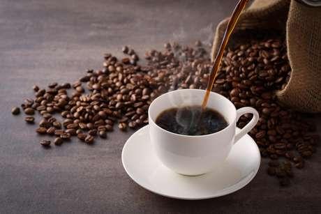Despertador exala cheiro de café ao tocar