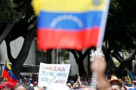 Embajador de Chile retornará a sus funciones en Venezuela