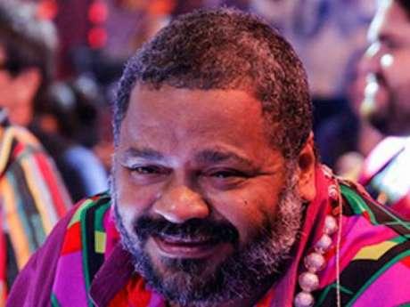 Arlindo Cruz não respira mais por aparelhos e já responde a estímulos, diz a coluna 'Retratos da Vida', do jornal 'Extra', nesta quinta-feira, 4 de maio de 2017