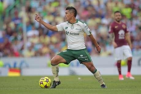 Horarios de los juegos de vuelta de cuartos de Liga MX