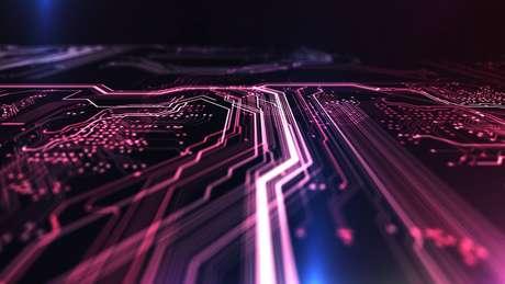 Poderiam aqueles que controlam dados e algoritmos tornar-se a superclasse do futuro?