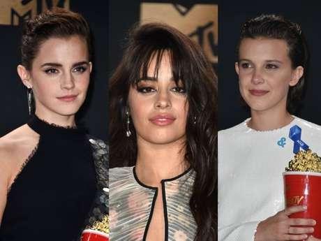 Saiba tudo o que rolou no MTV Movie & TV Awards 2017