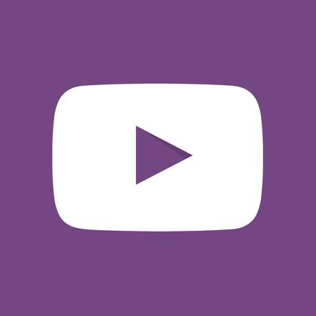 Vídeos são a aposta de bandas para conquistar público no Facebook e no Youtube