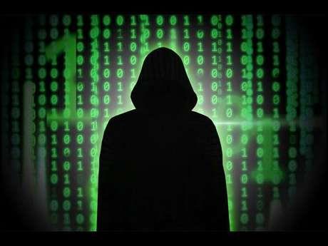 Microsoft diz que empresas e governos devem trabalhar juntos contra ciberataques