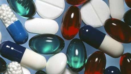 Pesquisa analisou dados de mais de 440 mil pessoas que usaram analgésicos com prescrição médica