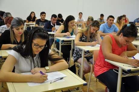 Faculdades que aceitam a nota do ENEM