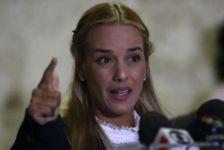 Temer se encontra com familiares de oposicionista preso na Venezuela