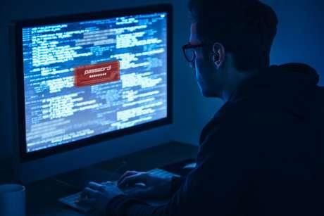 Países europeus são alvo de grande ataque hacker