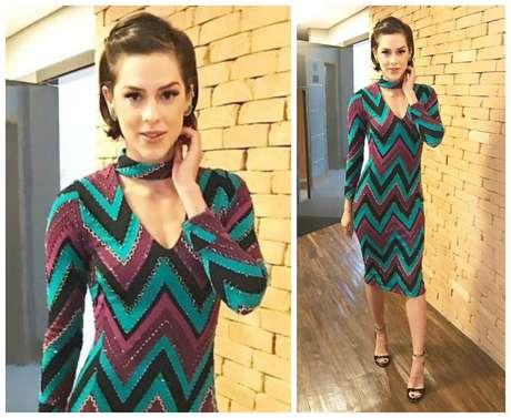 sophia-abrahao-instagram-vestido-igual