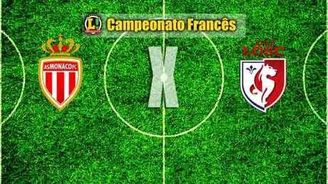 PSG estará na corrida por Leonardo Jardim