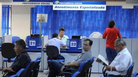 Segundo especialista, a Previdência no Brasil tende a replicar os salários anteriores