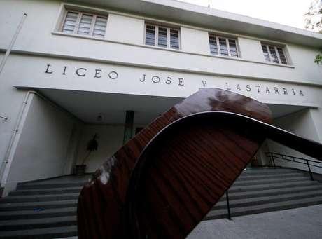 Investigan denuncia de abuso sexual al interior de emblemático liceo