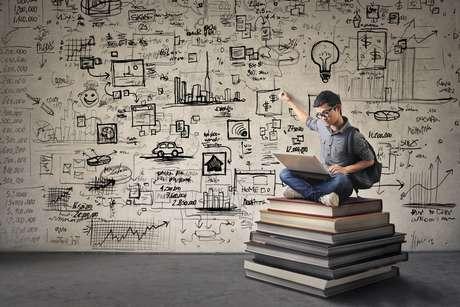 Planejamento e organização é tudo nessa época da vida