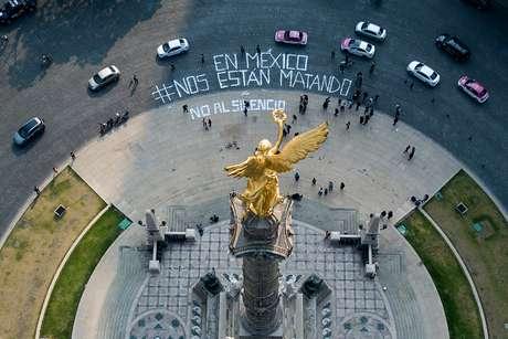 Unesco condena asesinato de periodista Javier Valdez
