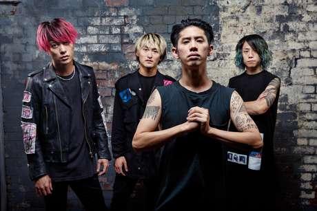 One Ok Rock regresa al Perú en su mejor momento.