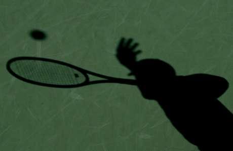 Roland Garros: Santiago Giraldo perdió en su debut ante Seppi