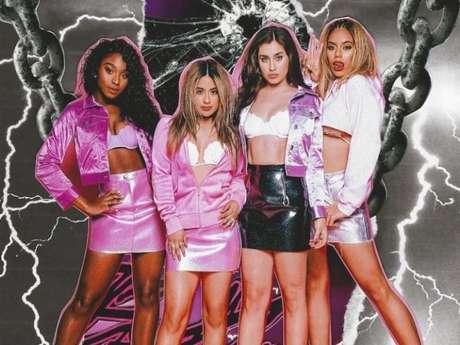 Fifth Harmony pode estar prestes a lançar nova música!
