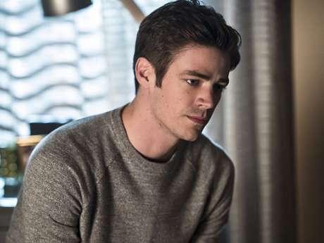 """Em """"The Flash"""": Barry (Grant Gustin) passa por novos desafios!"""