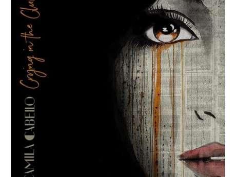"""Camila Cabello libera teaser de """"Crying In The Club"""""""