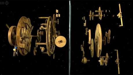 Todas as peças para introduzir os conhecimentos em uma só máquina